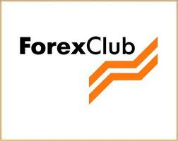 Forex club am