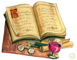 найдите пословицы и поговорки в знакомых вам сказках